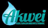 Akwei